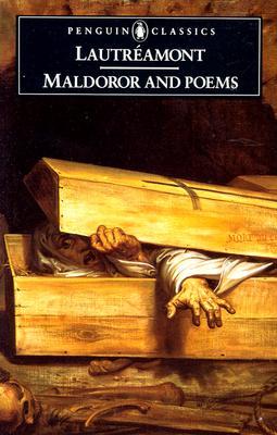 Maldoror and Poems By Lautreamont, Comte De/ Knight, Paul (TRN)/ Knight, Paul